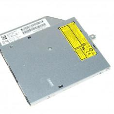 Unitate optica DVD WR Nou Slim Model GUE1N, SUPER MULTI DVD/RW 9.0MM bulk