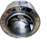 Cumpara ieftin Tambur pentru masina de spalat Vestel 20785800