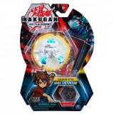 Figurina Bakugan Ultra Battle Planet, Haos Turtonium, 20119413