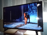 Tv Horizon 102cm Full HD