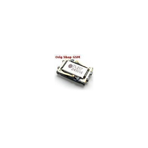 Buzzer (sonerie) nokia 5310, 6500c, 8600 original swap
