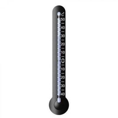 Termometru interior-exterior TFA 12.3048 Children SafetyCare foto