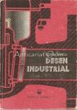 Desen Industrial - Ileana Vraca