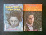 JENNIFER LYNCH, SCOTT FROST - TWIN PEAKS  2 volume