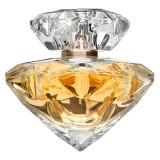 Mont Blanc Lady Emblem eau de Parfum pentru femei 75 ml