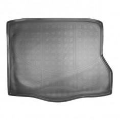 Covor portbagaj tavita Mercedes-Benz CLA (C117) 2013-> berlina AL-211019-4