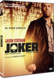 Joc Periculos / Joker (Wild Card) - DVD Mania Film, prorom