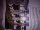 Mănăstiri/Kloster.Album .