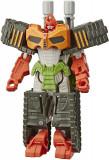 Cumpara ieftin Transformers Robot Vehicul Cyberverse 1 Step Bludgeon