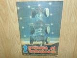 REVISTA STIINTA SI TEHNICA NR:2 ANUL 1989