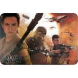 Cumpara ieftin Napron Star Wars 7 Lulabi 8340100-5