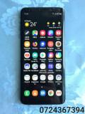 Samsung Galaxy S9 (G960F), dual sim, 64 GB, negru
