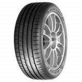 Anvelope Dunlop Sp Sport Maxx Rt 2 255/45R18 99Y Vara