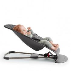 Balansoar pentru Bebelus interior