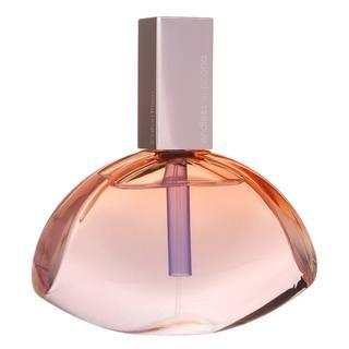 Calvin Klein Endless Euphoria eau de Parfum pentru femei 75 ml