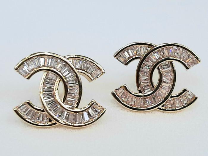 Cercei Chanel