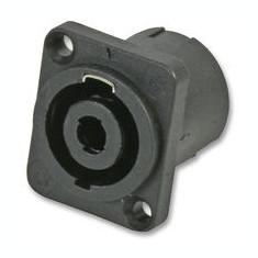 MULTICOMP SVP563S-2