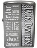 Cumpara ieftin Brichetă Zippo Jack Daniels 28577