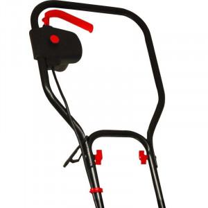 Motosapa electrica GF 300 E GUEDE 94373