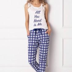 Pijama dama Need Me, Aruelle