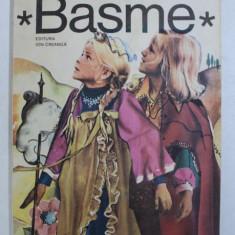 BASME de DUMITRU STANCESCU , 1980