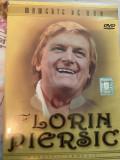 Florin Piersic - Maestrii Comediei (Momente De Aur) (2006) (DVD), Romana, romania film