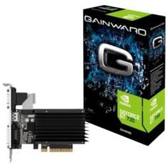 Placa video GT730, 2048MB DDR3, 64bit