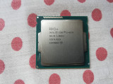 Procesor Intel Haswell, Core i5 4570 3.2GHz,pasta cadou., Intel Core i5, 4