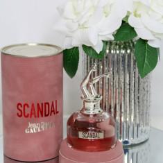 Cumpara ieftin Parfum Original Tester Jean Paul Gaultier -Scandal