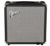 Amplificator bass Fender Rumble 15 V3