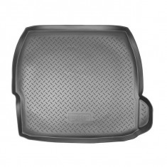 Covor portbagaj tavita Volvo S80 2006-2016 berlina AL-241019-14