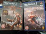 Vand  jocuri playstation 2 , PS2 , GOD OF WAR 1