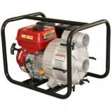 Motopompa pentru apa murdara 7.5 CP, Senci SCWT-80
