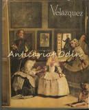 Velazquez - Vasile Florea