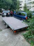 închirieri platforme auto Brăila Non Stop preț 100 RON