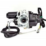 Carburator scuter GILERA DNA 50 Ice  50 2T