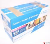 Cartus compatibil Orink Magenta HP CE403A pentru HP LaserJet Enterprise 500 color M551dn/M551n/M551xh, MFP M575dn/M575f CE403A