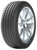 Cumpara ieftin Anvelope Michelin Latitude Sport 3 235/60R18 103W Vara