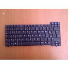 Tastatura SH HP nx7300. nx7400 (413554-061)
