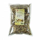 Mix 3 Quinoa, Karmel Shop, 1 kg