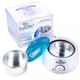 Decantor Ceara Traditionala - Incalzitor Ceara / Parafina Pro Wax 100 SensoPRO Italia