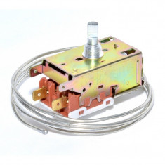 Termostat Frigider K50/VC1110