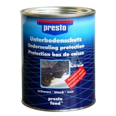 Antifon Elastic Bituminos Pensulabil Protectie Caroserie Auto 1,3Kg foto
