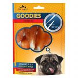 Recompense Goodies Chicken Leg 4Dog 100 g
