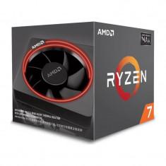 Procesor AMD Ryzen 7 2700 MAX Octa Core 3.2GHz socket AM4 Wraith Max Box