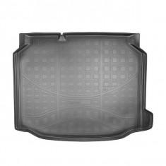 Covor portbagaj tavita Seat Leon III 2012-> hatchback 5 usi  AL-210220-18