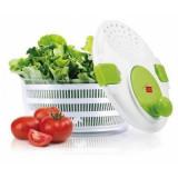 Cumpara ieftin Aparat pentru uscat salata verde