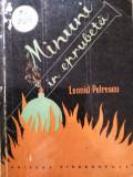 MINUNI ÎN EPRUBETA - LEONID PETRESCU