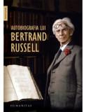 Autobiografie   Bertrand Russell, Humanitas