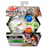 Set Bakugan Armored Alliance, Trox x Nobillious Ultra, Ryerazu, Cimoga 20125407